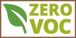 zero VOC logo FNL