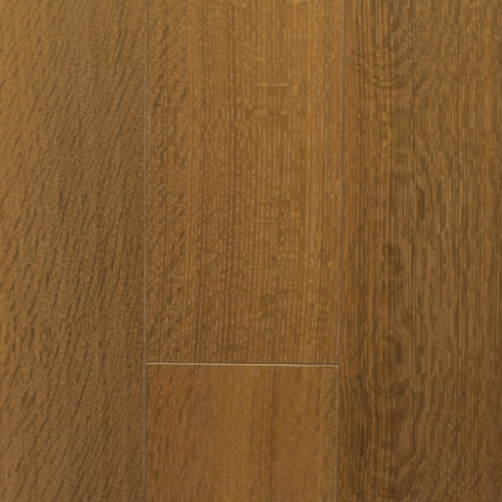 Wire Brush Collection: OAK EARTH (rift and quartered)