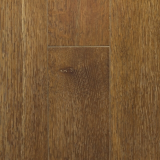 Wire Brush Collection: OAK GRAND CANYON (rift and quartered)