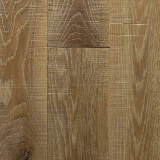 Reclaimed Collection: Rustic White -  ? design (oak)
