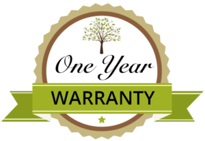 Jasso Floors Warranty